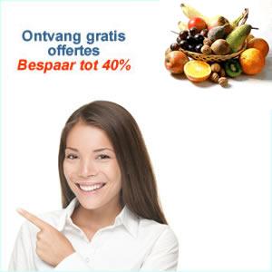 offertes fruit